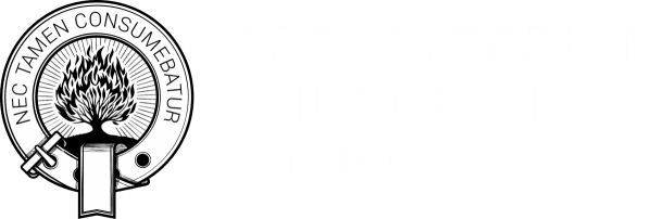 Presbyterian Church of Victoria
